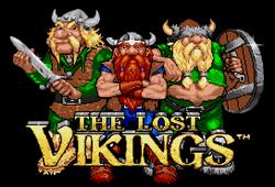 LostVikings-logo.png