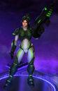 Nova Jade.jpg