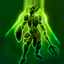 Surge of Light Icon.png
