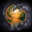 Biotic Armor Icon.png