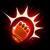 Heavy Handed Icon.png