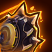 RIP-Tire Icon.png