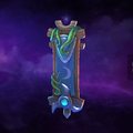Teal Night Elf Banner.png
