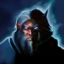 Viciousness Icon.png