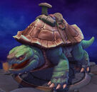 Arcadian War Turtle Jade.jpg