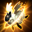 Glyph of Poly Bomb Icon.png