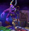 Mephisto Tickle.jpg
