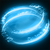 Piercing Light Icon.png