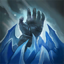 Frost Presence Icon.png
