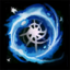 Frozen Wastes Icon.png