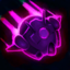 Hit the Nitrous Icon.png