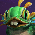 Murky Hero Portrait.png