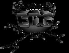 EDG.png