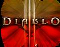 Logo-d3.png