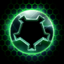 Move Unseen Icon.png