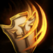 Punish Icon.png