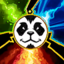 Storm, Earth, Fire Icon.png
