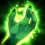 Troll's Blood Icon.png