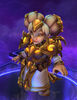 Chromie Timewalker.jpg