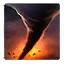 Whirling Sands Icon.png