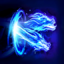 Dragonstrike Icon.png