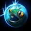 Fish tank Icon.png
