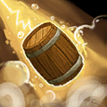 A Touch of Honey Icon.png