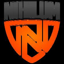 Nihilum.png