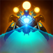 Purification Salvo Icon.png