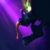 Time to Feed Icon.png