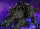 Saddled Battle Beast Teal.jpg