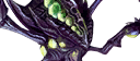 Targetinfopanel unit abathur monstrosity.png