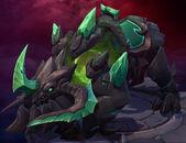 Dark Nexus Beast Wild.jpg