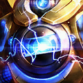 Probius Mastery Portrait.png