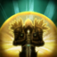 Salvation Icon.png