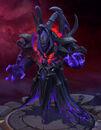 Alarak Dark Nexus Forgotten.jpg