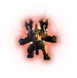 Loadscreen shrines icon3.png