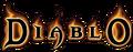 Logo-d1.png