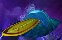 Surfboard Coastal.jpg