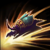 Underking Icon.png