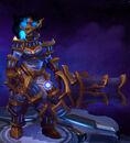 Zarya Phantom Knight Geist.jpg