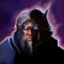 On the Prowl Icon.png