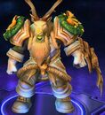 Rehgar Great-father Winter Ivory.jpg