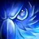 Sentinel Icon.png