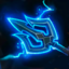 Thunderstroke Icon.png