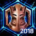 Hero League Season2018 3 1 Portrait.png