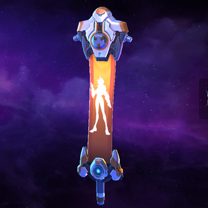 Iconic Tracer Banner.png