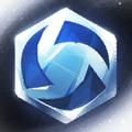 Mei Emblem Portrait.png
