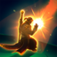 Desperate Prayer Icon.png