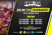 E-poster-hots-turney-online fun tournament.jpg